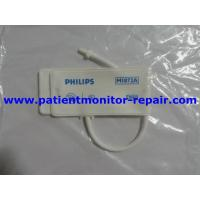 Quality 7.1-13.1CM #4 Neonatal NIBP Disposable Cuff M1872A Medical Parts for sale