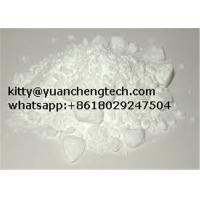 China Hormone Bulk Muscle Building Steroids Powder Boldenone Base 846-48-0 99% Purity on sale
