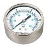 Buy cheap General Pressure Gauge from wholesalers