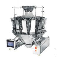Computer combination scale Particle packing combination weigher Manufactures