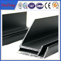 solar panel frame, solar frame supplier, solar panel frame Manufactures