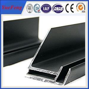 Quality solar panel frame, solar frame supplier, solar panel frame for sale