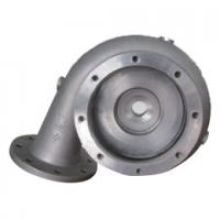 investment casting ,precision casting ,lost-wax casting ,machined casting ,stainless steel casting ,pump parts Manufactures