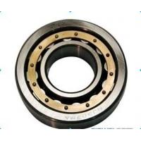 NJ1028M Cylindrical Roller Shape 140*210*33mm NJ1028M  bearing Manufactures