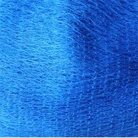 China black UV treated knotted twisted HDPE fishing nets on sale