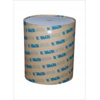 China Excavators Hydraulic Oil Filter , KHJ0738 Heavy Duty Air Filters on sale