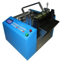 LM-200S Heavy Duty ELECTRIC Cutters for dispenses, measures, and cuts non-adhesive materials Manufactures
