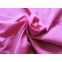 Twill Fabric Manufactures