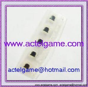PSP3000/PSP2000/PSP1000 LCD Screen backlight socket PSP3000 repair parts Manufactures