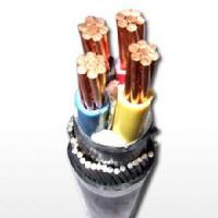 China 0.6/1kv PVC Insulated Power Cables on sale