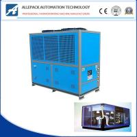 37KW Air End Screw Air Compressor For General Industrial Equipment Manufactures