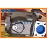 A10VO28 Excavator Hydraulic Pump For Hyundai Komatsu Kobelco Kato Hyundai Caterpillar Excavator for sale