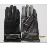 New Fashion Styles Gloves for Aw13 Manufactures