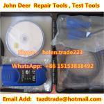 John Deer tool, Test Tool , Repair Tools Manufactures