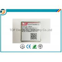 SIMCOM Multi Band Module Support LTE CAT 4 Up To 150Mbps, SMT Moden SIM7600CE 5.5g Only Manufactures