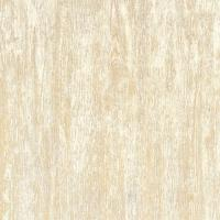 Wooden Floor Tile Manufactures