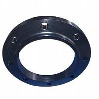 Quality Stub End Lap Joint Flanges for sale