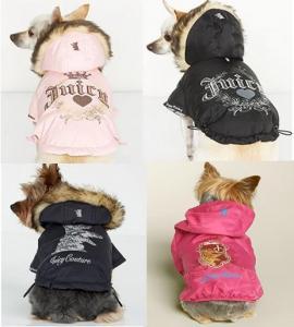 Designer Dog Coat,Dog Jackets Manufactures