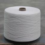 Health Natural 100% Hemp Knitting Yarn Thread 36Nm Breathable Hemp Material Manufactures