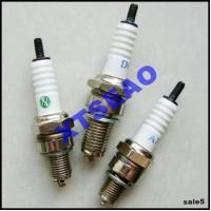 Quality Automobile Spark Plug for sale