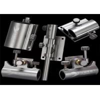 CNC Machining Magnesium Alloy Die Casting Aluminium Alloy Products Household Manufactures