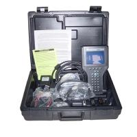 gm diagnostic software,  vetronix interface,  gm tis,  used gm tech 2 scan tool Manufactures