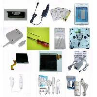 China LCD Top Screen, Screen Protector, AC Adapter, Touch Pen, on sale