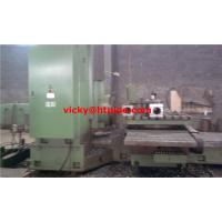 incoloy UNS N08925 forging ring shaft Manufactures