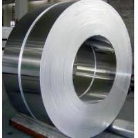 AISI SUS Metal 430 Stainless Steel Coil No Nickel / 400 Series SS Plates For Exhaust Systems Manufactures