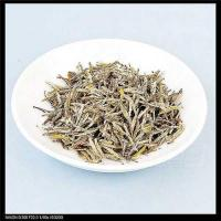 Silver Needle Pekoe Tea Manufactures
