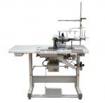 Mattress Serger Sewing Machine FX-B3 Manufactures