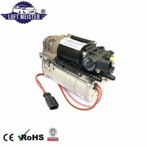 Air Suspension Compressor For BMW 5 GT F07 Pump 37206875176 37206796445 Manufactures