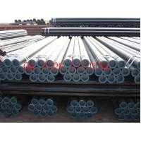China A213 T91 pipes/tubesSA213 T91 pipes/tubes3059-P2 347S51 pipes/tubes on sale