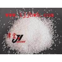 99% caustic soda beads/pearls factory Manufactures
