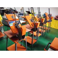 China Sublimation  Heat Transfer  Machine for Ceramic tile,Photo Slate ,Screen Printed Transfer on sale