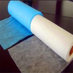 pp nonwoven spunbond fabric making machine/nonwoven fabric equipment Manufactures