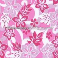 Cotton yarn dyed plaid for shirt Manufactures