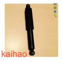 Buy cheap Adjustable Gas Filled scooter rear Shock Absorbers for Sale from wholesalers