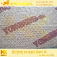 paper board Manufactures