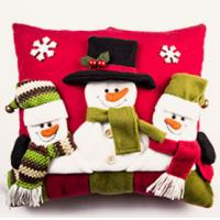 Quality Back cushion, sofa cushions, pillows, office bed pillows Christmas, Easter, for sale