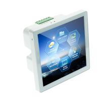 ABC Housing Lighting Control Module 24V DC Programmable Smart Lighting Touch Screen Manufactures