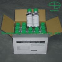 Insecticide Emamectin benzoate 1.9% EC, 5% WDG, 10% WDG Manufactures