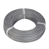 China Cross Linked Xlpe Power Cable 600V Voltage Rating Easy Stripping Featuring on sale