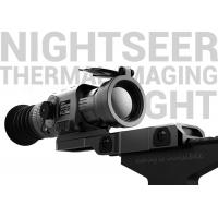 10.8x Thermal Vision Monocular , ULIS 384X288 Pixels Gen 2 Night Vision Scope Manufactures