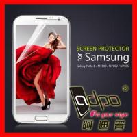 Samsuang Protector Clear and matte screen protectors for iPhone 5G (paypal/OEM accepted) Manufactures