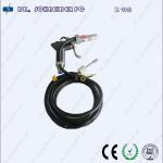 Ionizing Air Gun (SL-004D) Manufactures