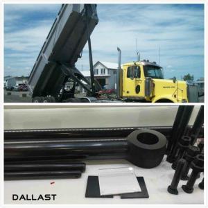 Buy cheap High Accuracy Chrome Plated Steel Bar Neutral Salt Spray Test 500 Hours from wholesalers