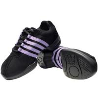 dance sneaker,dance shoes,ballet shoes,ballet slipper,pointe,footwear Manufactures
