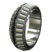 Tapered Double Row Roller Bearing 97764, 352064 With Inner Ring Manufactures