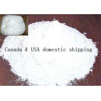 Legal Deca Durabolin Steroids Injectable Liquid Boldenone Undecylenate Manufactures